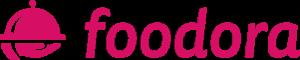 logo foodora